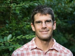 Statistician Receives European Research Council Grant to Aid in Mapping Biodiversity Around the Globe